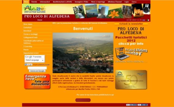 Associazione Pro Loco